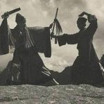 40+ incredible galleries of Historical photos of China (1850-1989)